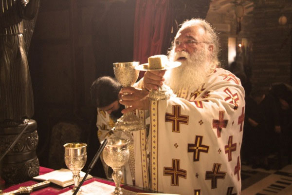 400x600-liturgy
