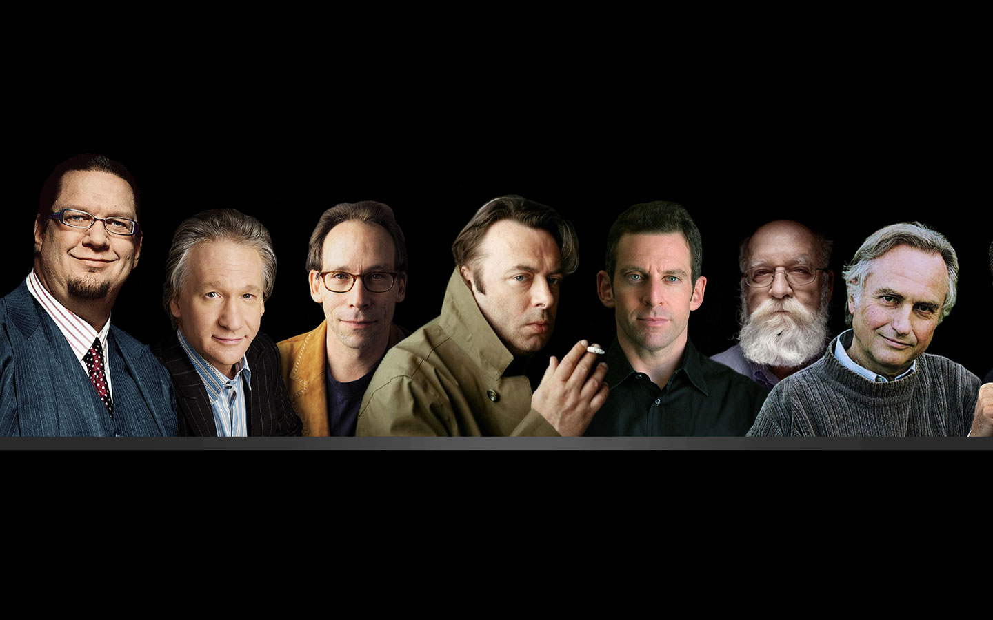 Could Atheism Be True?