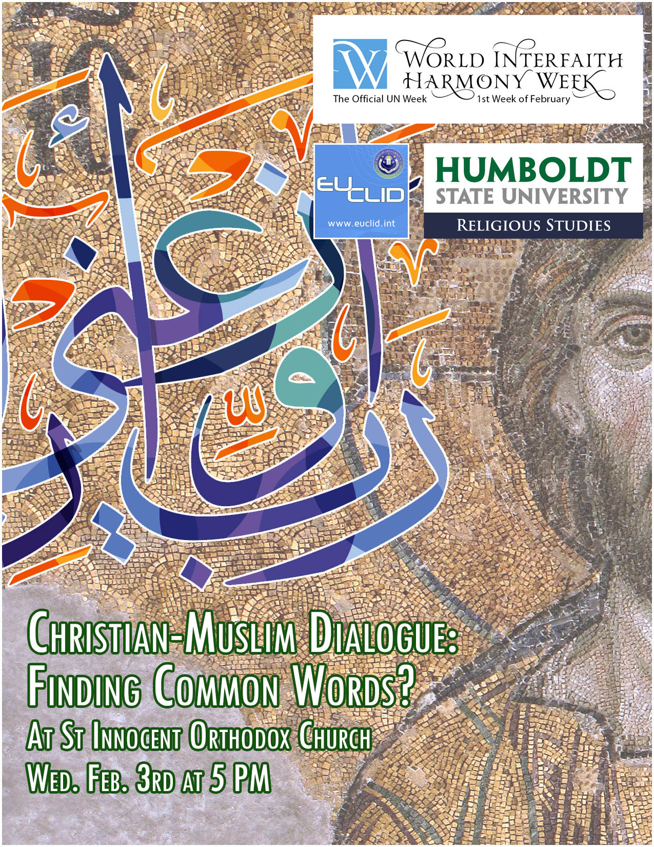 interfaith-poster