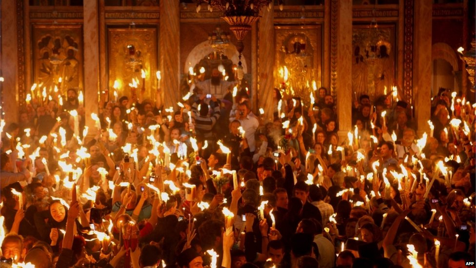 feast of the resurrection on saturday 04 07 at 10 30 pm saint